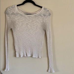 HONEY PUNCH Sweater